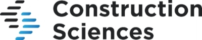 Construction-Sciences-logo.jpg