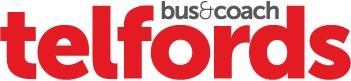 Telfords Logo.jpg