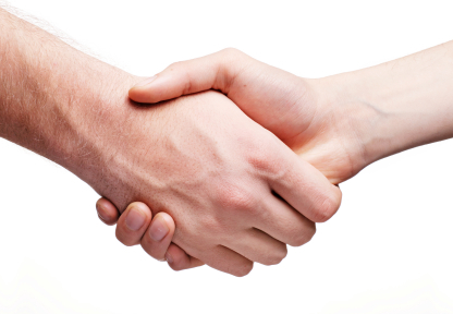 shaking hands CONTACT ME.jpg