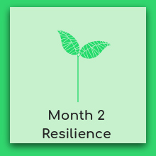 Month 2 resilience (1).jpg
