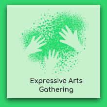 expressiveasrtss.jpg