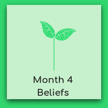 Month 4 Beliefs.jpg