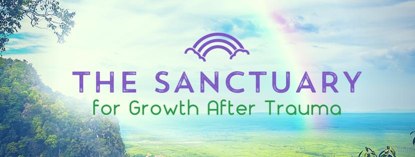 Sanctuary with ranbow logo.jpg