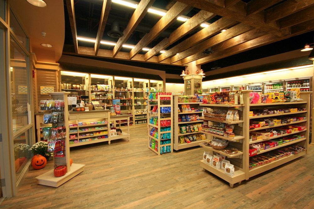 store-convenience.jpg