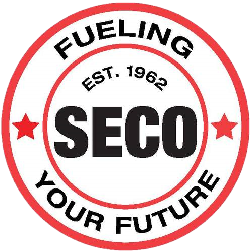 Fueling Your Future