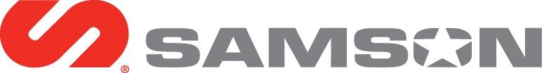 samson logo.JPG