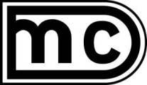 Doughton logo.jpg