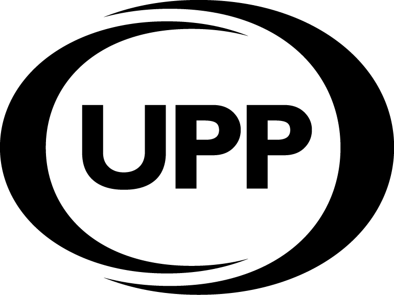 UPP Logo Black.png
