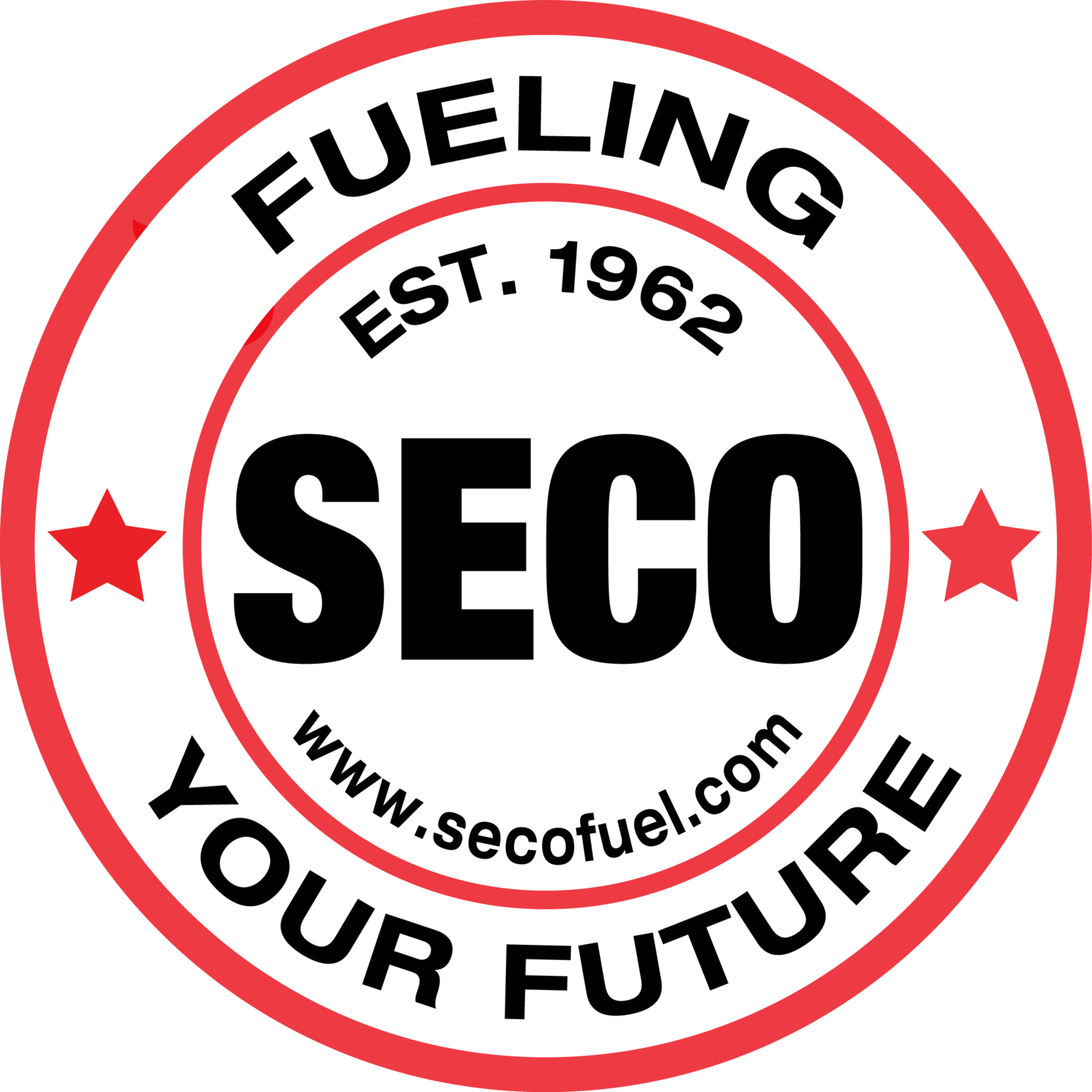 News and Events — Fueling Your FutureSECO