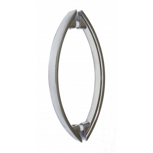 Portals: Aria