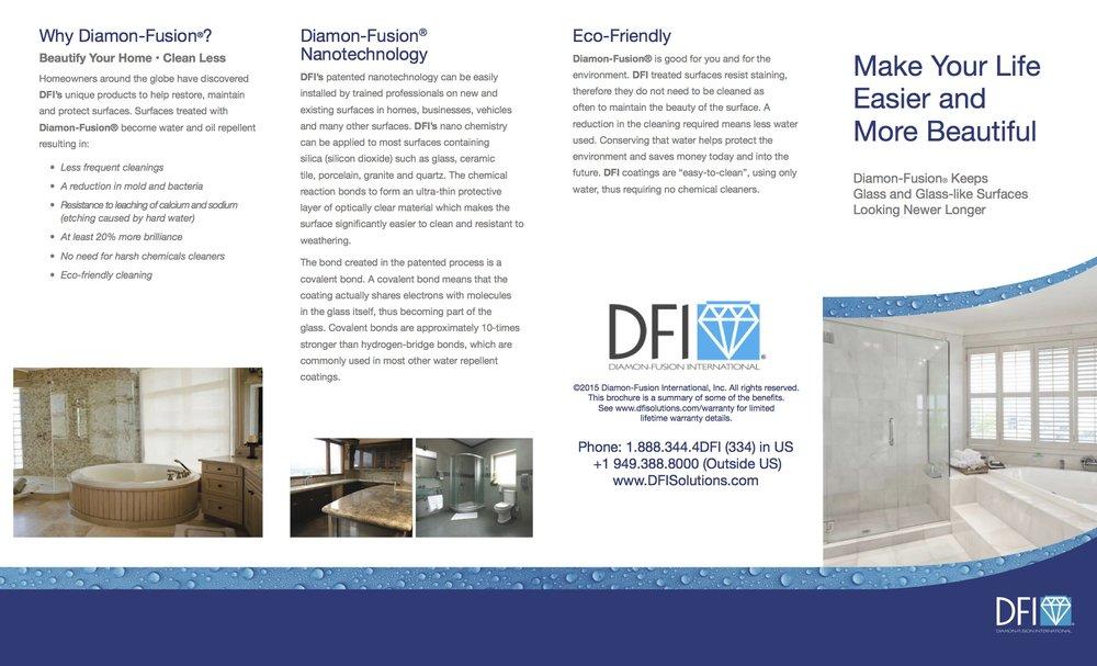 residential_brochure_201507_sm.jpg