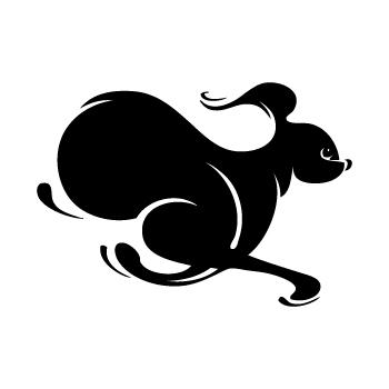 logo_sm-09.jpg