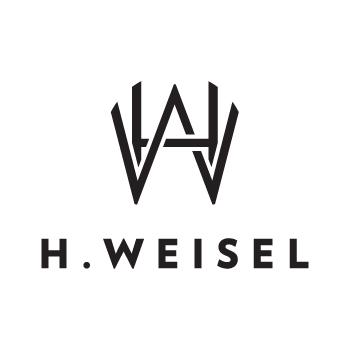 Weisel1.jpg