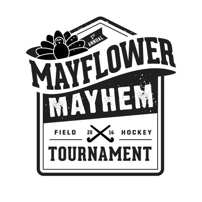 Mayflower-Mayhem.jpg