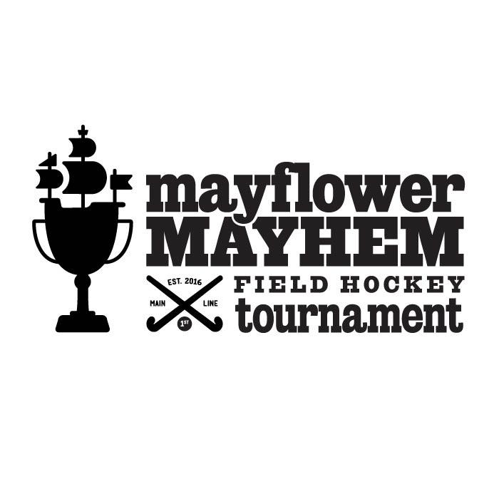 Mayflower-Mayhem_2.jpg