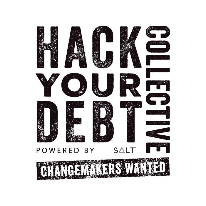 Hack-Your-Debt-2.jpg