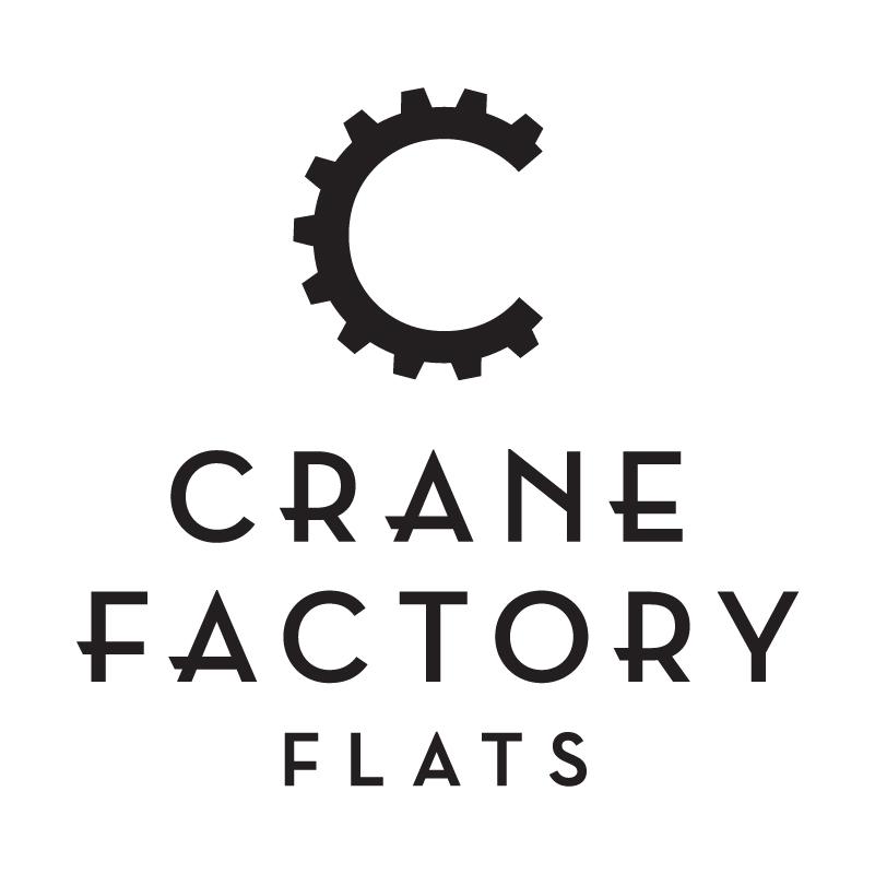 Crane Factory Flats Apartments