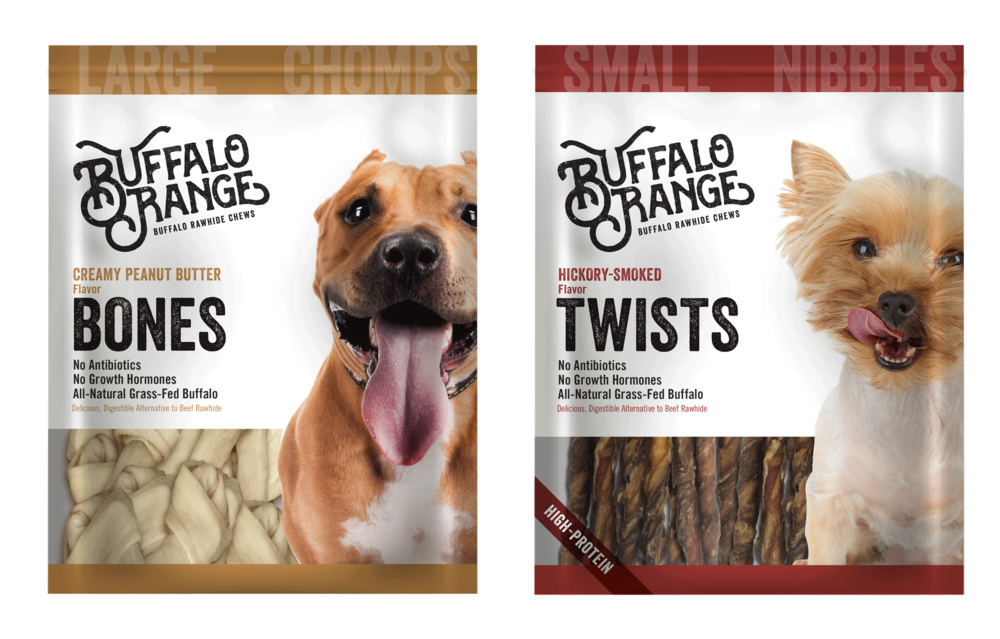 Buffale-Range-Packaging-A