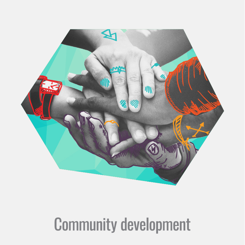 TMI-community-development