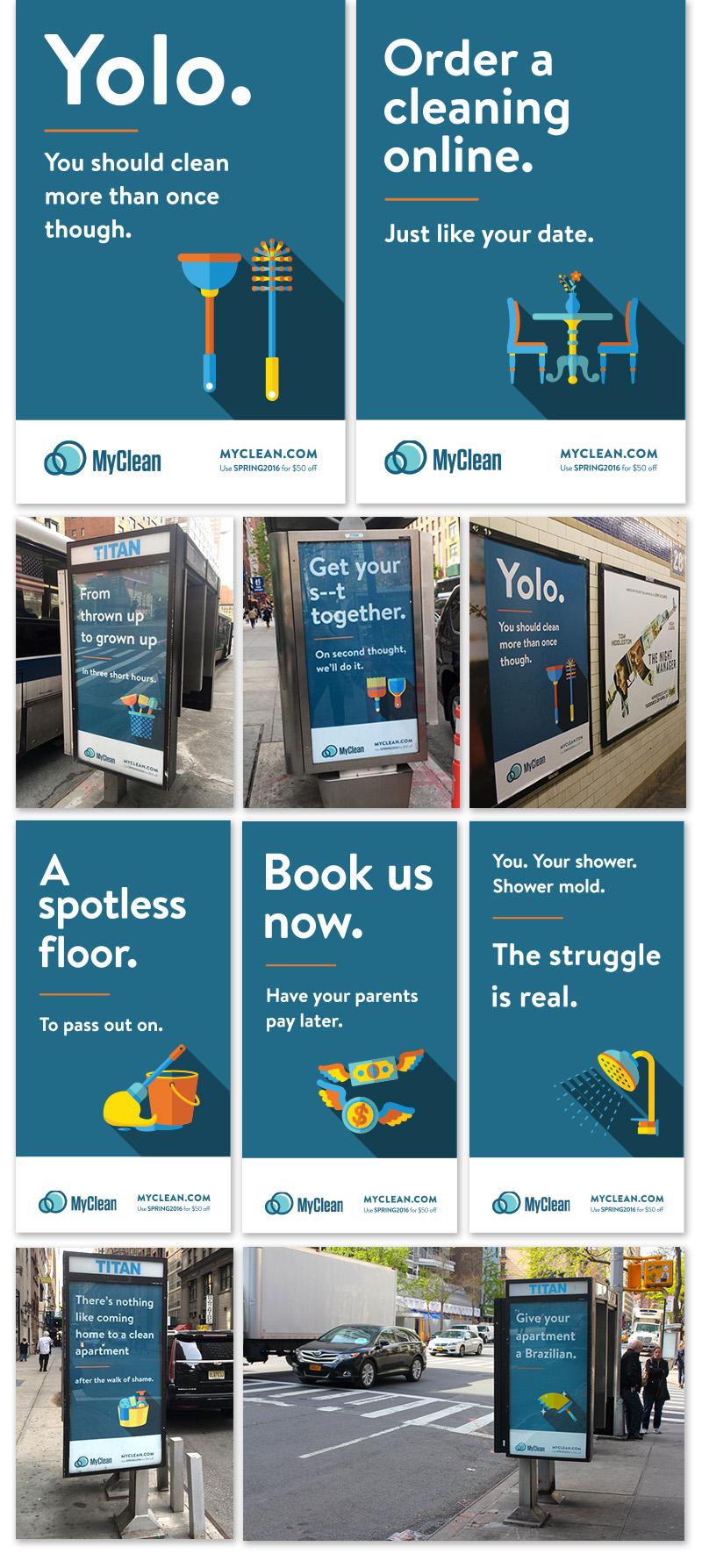myclean-campaign