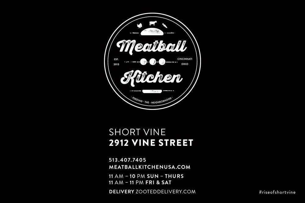 Meatball-Kitchen-Menu-Front