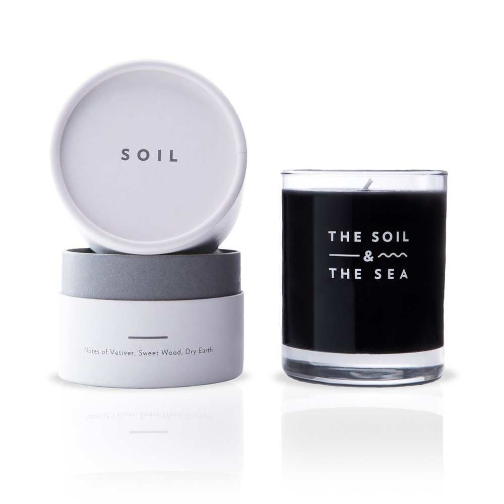 candle-soil.jpeg
