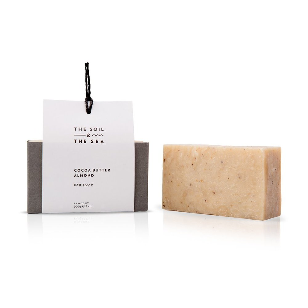 TS+TS-bar-soap1.jpg