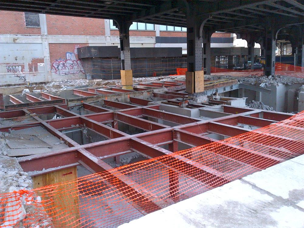 Manhattan-20120629-00847.jpg