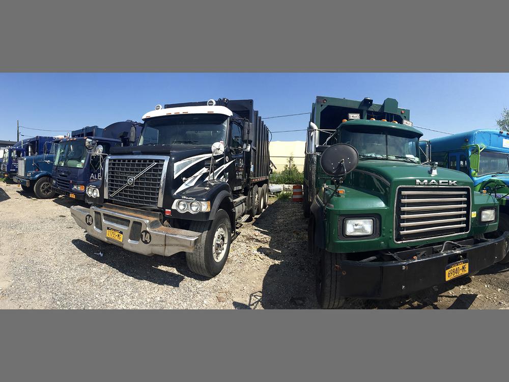 IMG_8724 Truck1.jpg