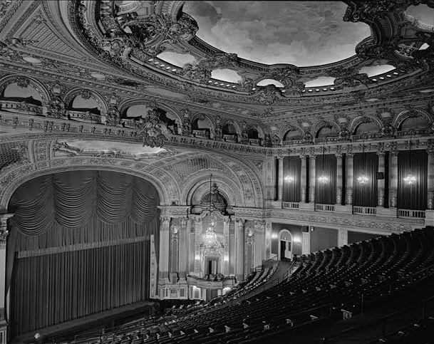 bf_keith_memorial_theatre_boston_interior.jpg