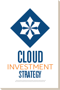 CAPTO_M&A_Outcomes_Cloud_Invest.png