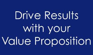Capto-Value-Proposition-Blog.jpg