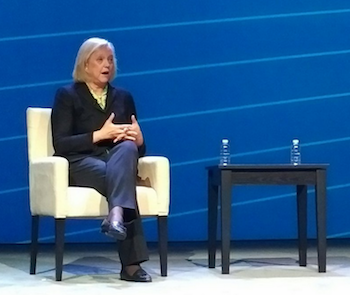 Meg-Whitman-What-CEOs-Can-Learn-About-Consistent-Communication