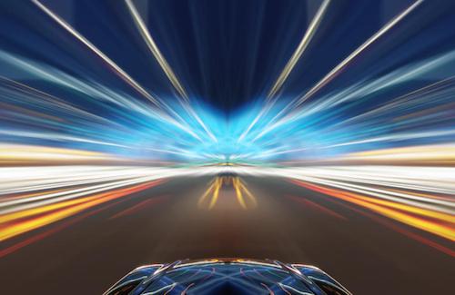 hyper-drive-light-speed-fast-speeding-100678078-large.jpg