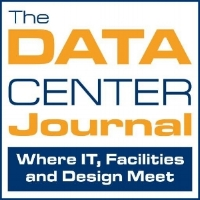 Data-Center-Journal.jpg