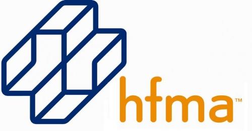 HFMA logo.jpg