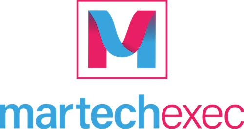 MTE_Logo_4c_stacked.png
