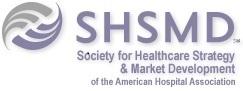 shsmd-logo.jpg
