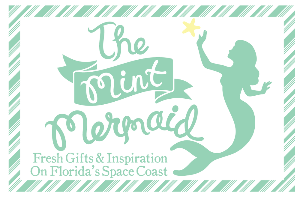 mint_mermaid_logo-17.png