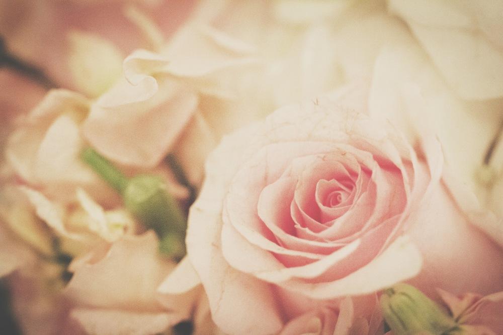PinkandGreenBridalBouquet.jpg