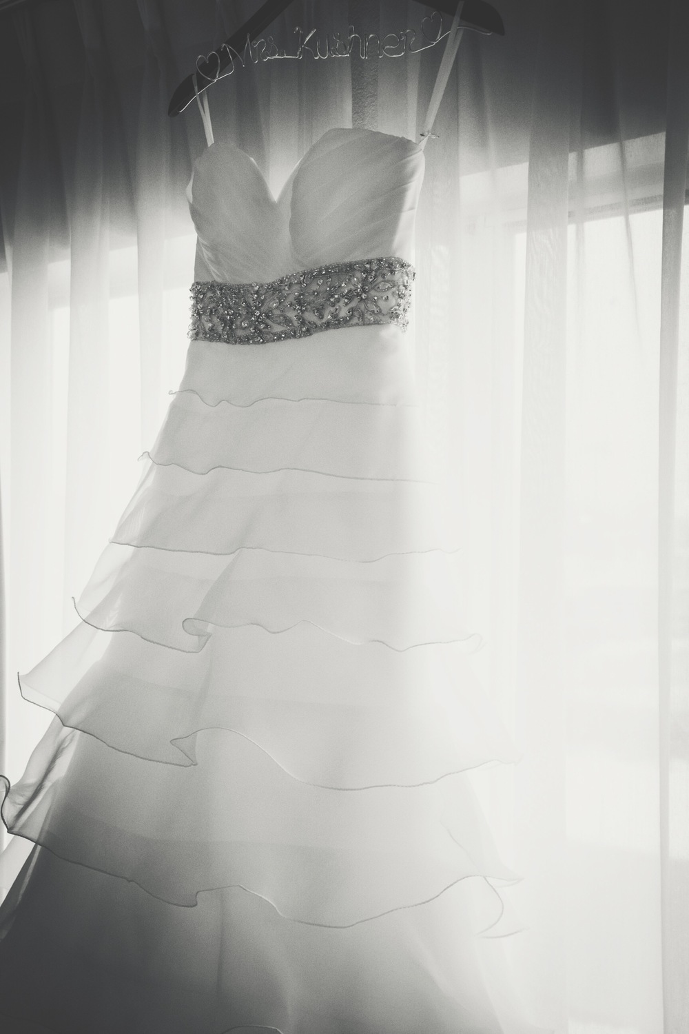 RuffleWeddingDressPhoto.jpg