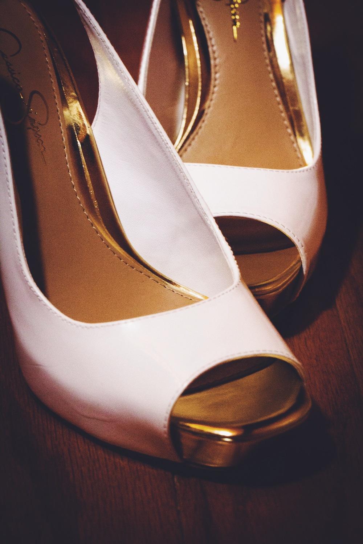 JessicaSimpsonBridalShoes.jpg