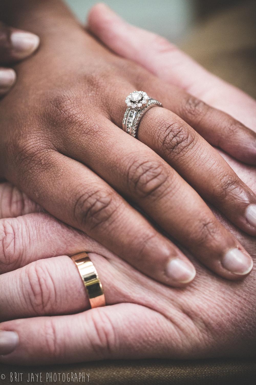 Elope in San Diego! — Ohio Wedding Photography