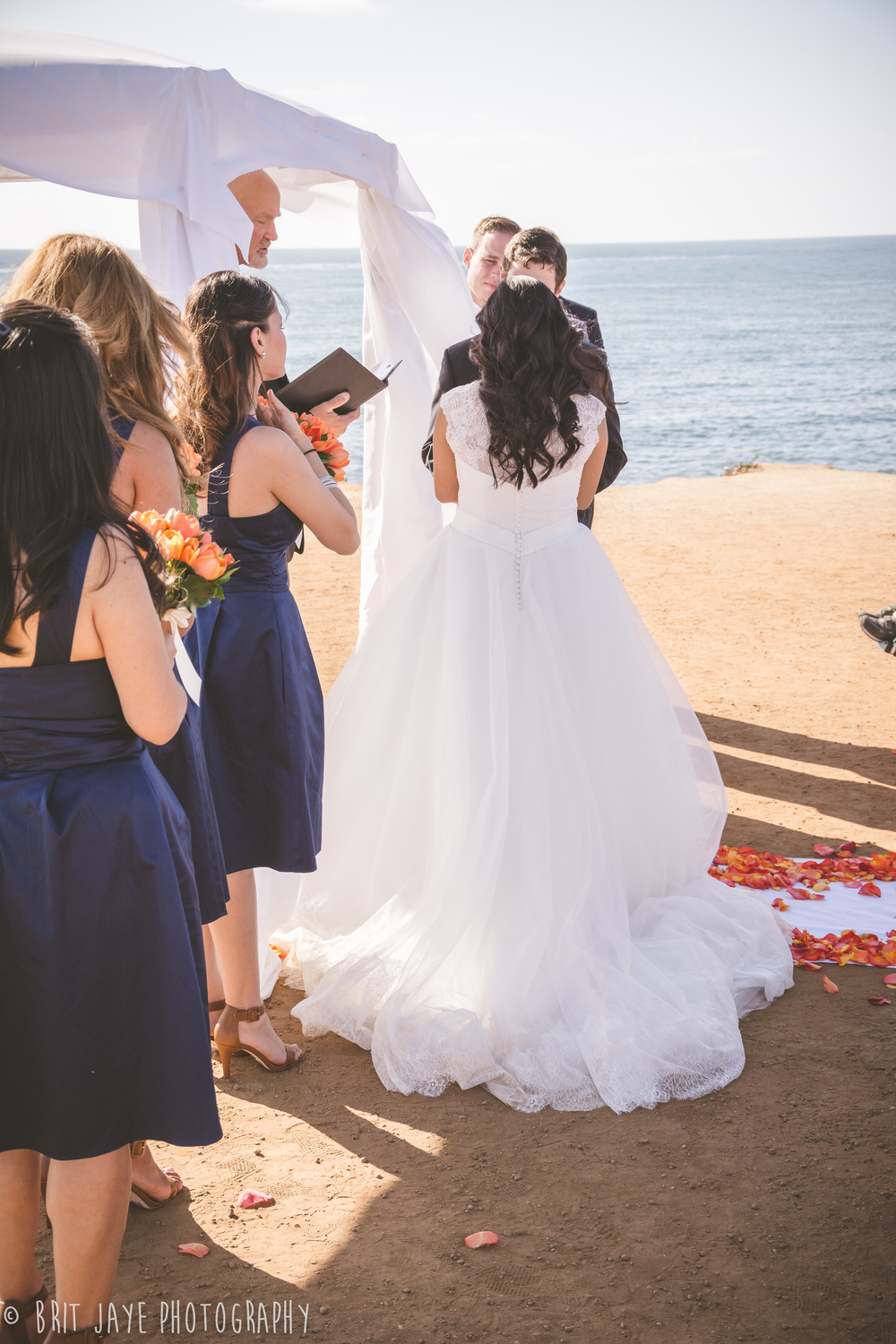 SunsetCliffsWeddingCeremony-1-3.jpg