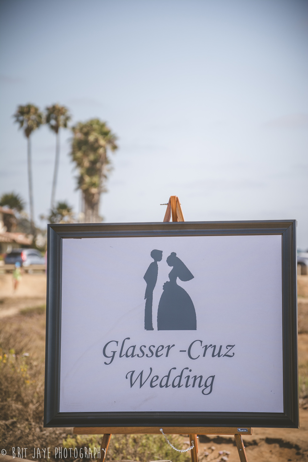 SunsetCliffsWeddingCeremony-1-7.jpg