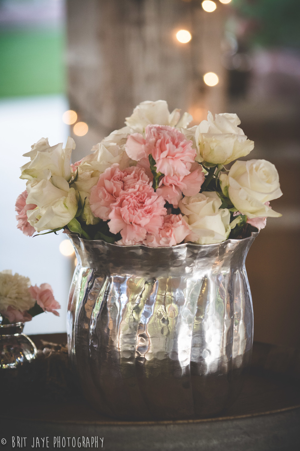 shabby chic wedding flowers san diego wedding photography