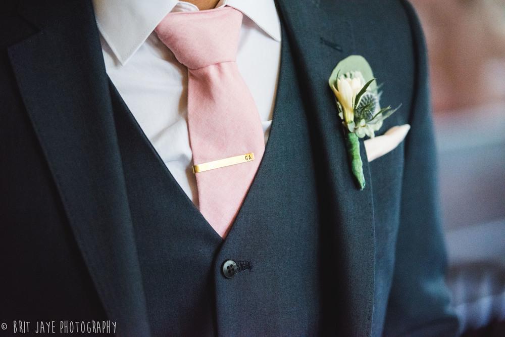 Green Gables Estate Wedding-4.jpg