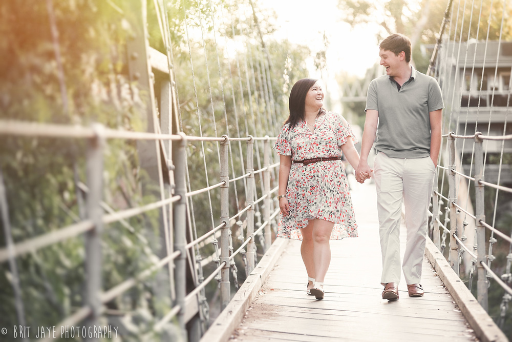 DowntownSanDiegoEngagementSession