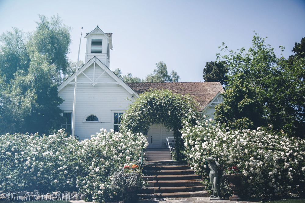 Wedding venues in san diego all inclusive
