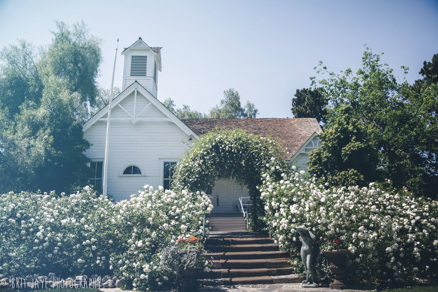 The ultimate list of the best san diego wedding venues ohio the ultimate list of the best san diego wedding venues junglespirit Image collections
